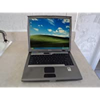 C DELL LATITUDE D505 NOTEBOOK DRIVER PC