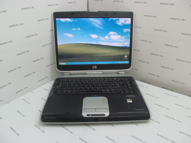 HP PAVILION ZV6000 CARD READER DRIVERS DOWNLOAD FREE