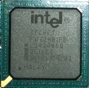 INTEL I865-ICH5 DRIVER WINDOWS 7 (2019)