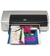 HP PHOTOSMART PRO B8350 PRINTER DRIVERS FOR WINDOWS XP