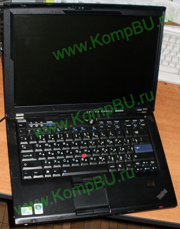 DRIVER FOR LENOVO THINKPAD R400 BLUETOOTH