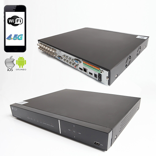 DVR K17A DRIVER FOR WINDOWS 7