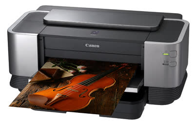 CANON IX7000 DOWNLOAD DRIVERS