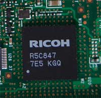 RICOH RL5C476 CARDBUS CONTROLLER WINDOWS 7 64BIT DRIVER DOWNLOAD