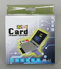 ANUBIS TYPHOON 8IN1 CARD READER DOWNLOAD DRIVER
