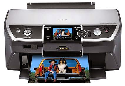 EPSON PHOTO R390 WINDOWS 7 DRIVERS DOWNLOAD (2019)