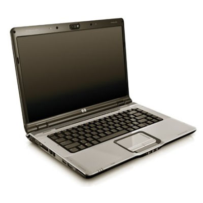 HP PAVILION DV6185EA DRIVER WINDOWS XP
