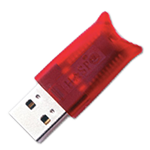 HASP ALADDIN DONGLE DRIVERS FOR PC