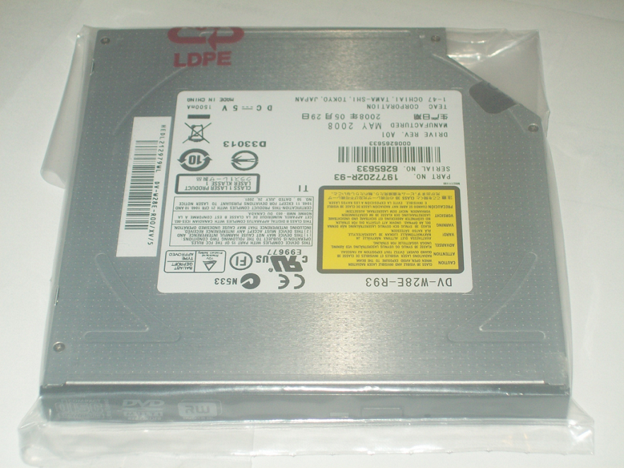 MATSHITA DVD R UJ 850S DRIVERS FOR WINDOWS 8