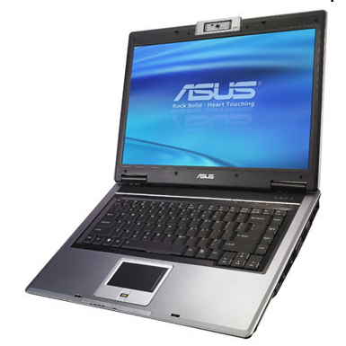 ASUS F3K SERIES DOWNLOAD DRIVERS