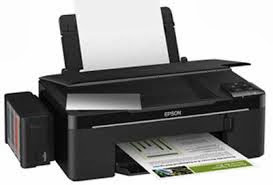 EPSON L200 SCANNER DRIVERS FOR WINDOWS 10