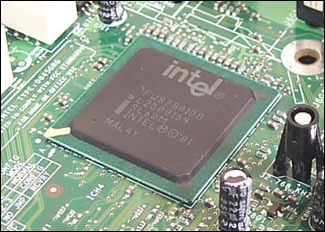 INTEL 82845G GL PE GV GRAPHICS CONTROLLER DRIVER FOR WINDOWS 8