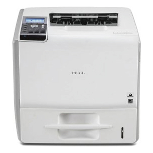 RICOH AFICIO SP 5210DN DRIVERS FOR WINDOWS VISTA