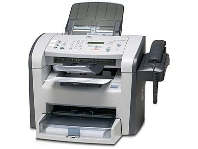HP 3050 PRINTER TREIBER