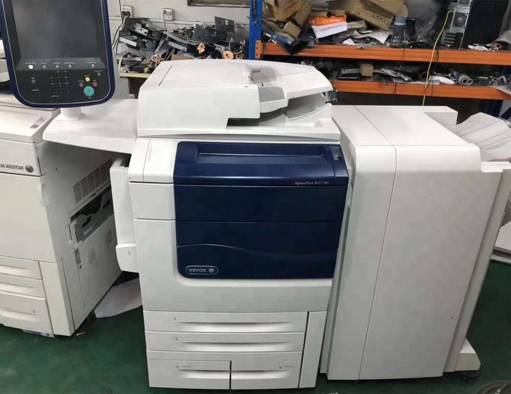 FUJI XEROX C5580 DRIVERS DOWNLOAD (2019)