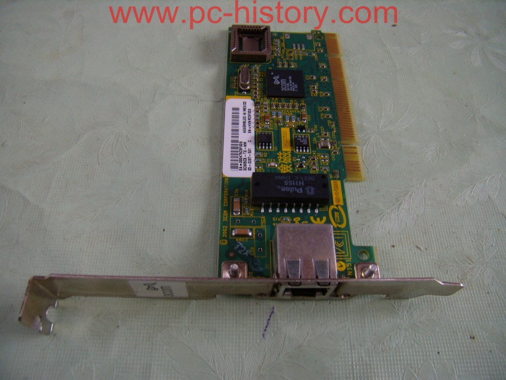 3COM 905CX TX NIC DRIVERS FOR WINDOWS MAC