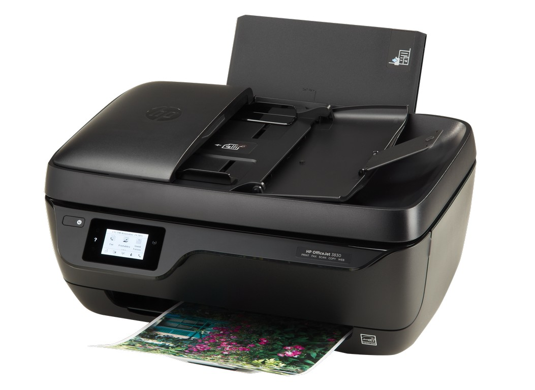 HP OFFICE JET 3830 DRIVER WINDOWS 7 (2019)
