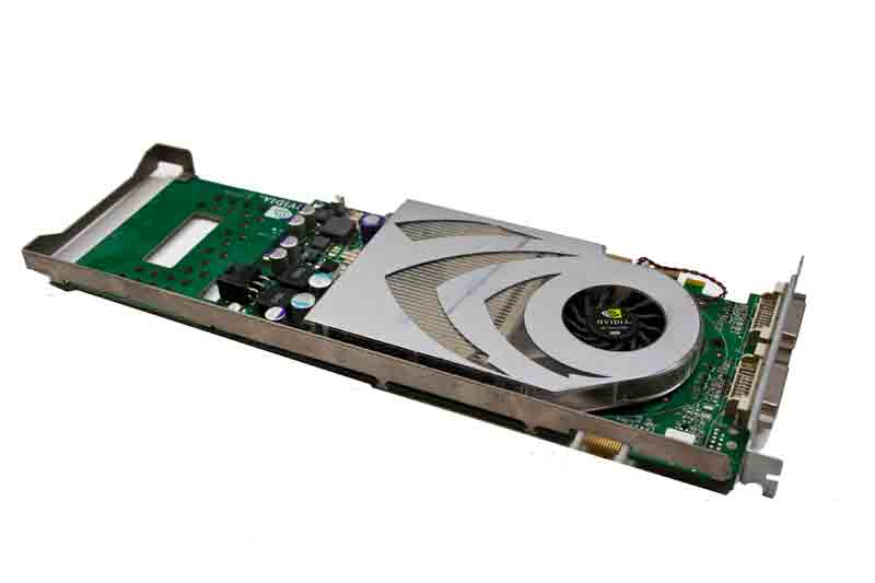 NVIDIA GEFORCE 7800 DRIVER PC