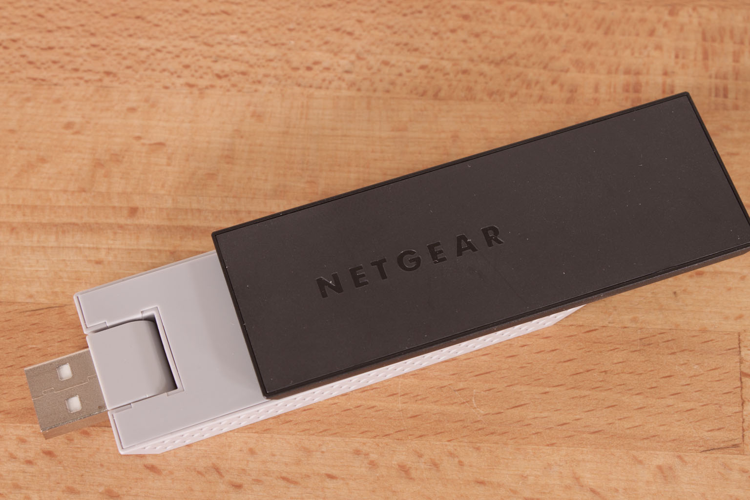 NETGEAR A6200 WIFI ADAPTER DRIVER WINDOWS XP