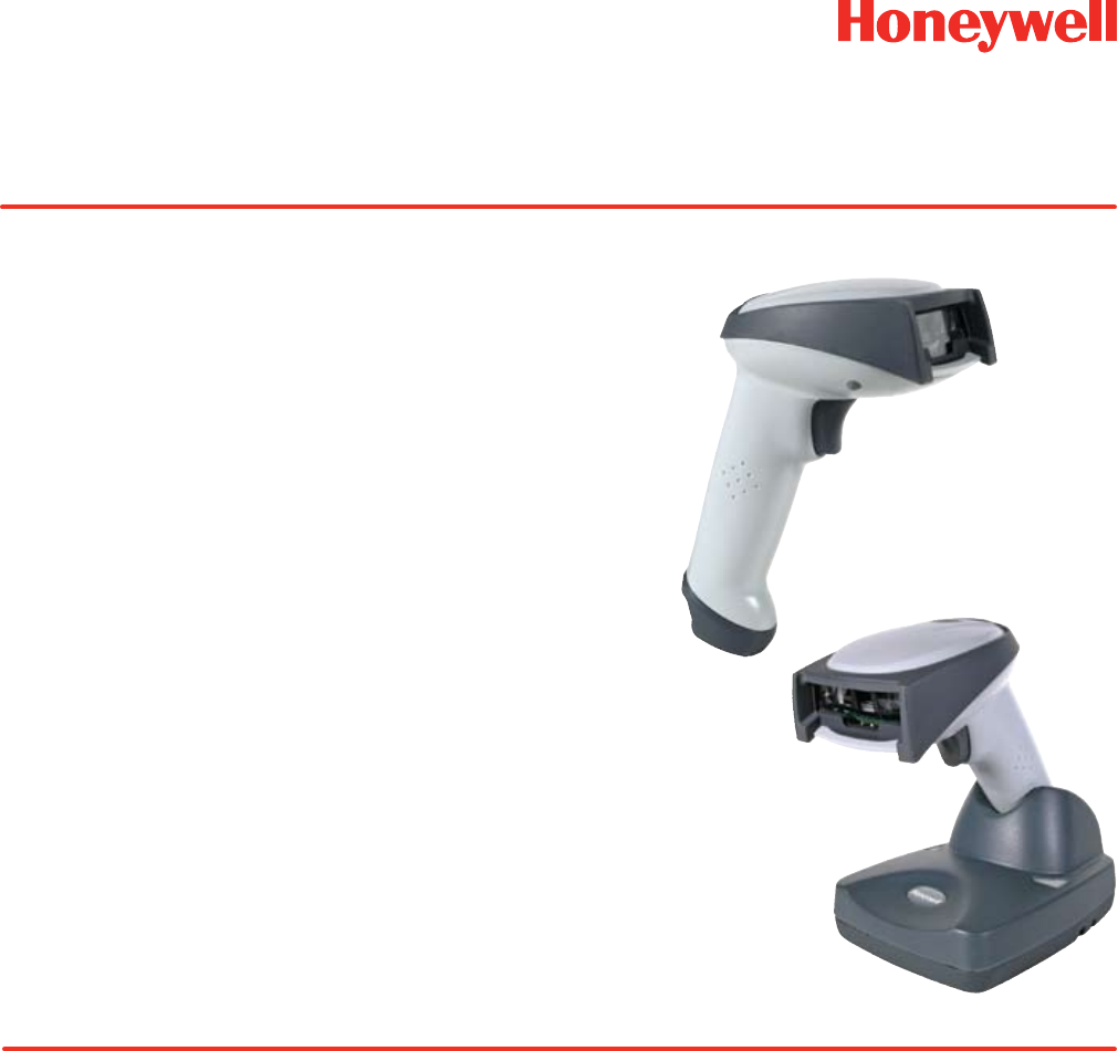 HONEYWELL 3820 WINDOWS 7 DRIVERS DOWNLOAD