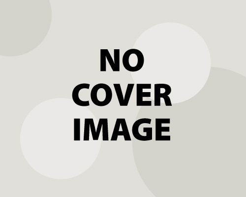 DRIVER FOR DELL INSPIRON 6400 PP20L