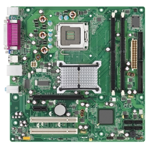 INTEL 945G GRAPHICS CONTROLLER WINDOWS 7 X64 DRIVER