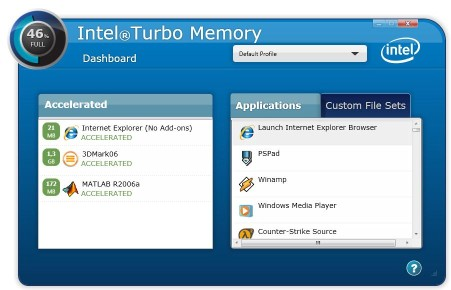 INTEL 536EP V.92 CHIPSET 4.60.2 DOWNLOAD DRIVERS
