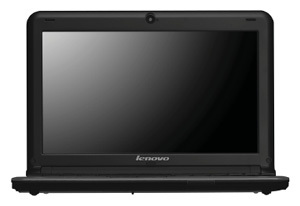 LENOVO S10-2 BLUETOOTH WINDOWS 8 DRIVER