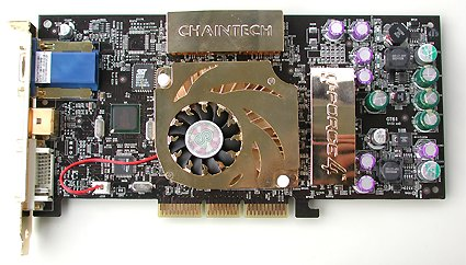 GEFORCE TI4400 DRIVERS FOR WINDOWS DOWNLOAD