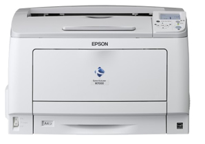 EPSON ACULASER M2400 TREIBER WINDOWS 10