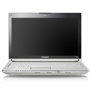 SAMSUNG Q320 DRIVERS FOR WINDOWS