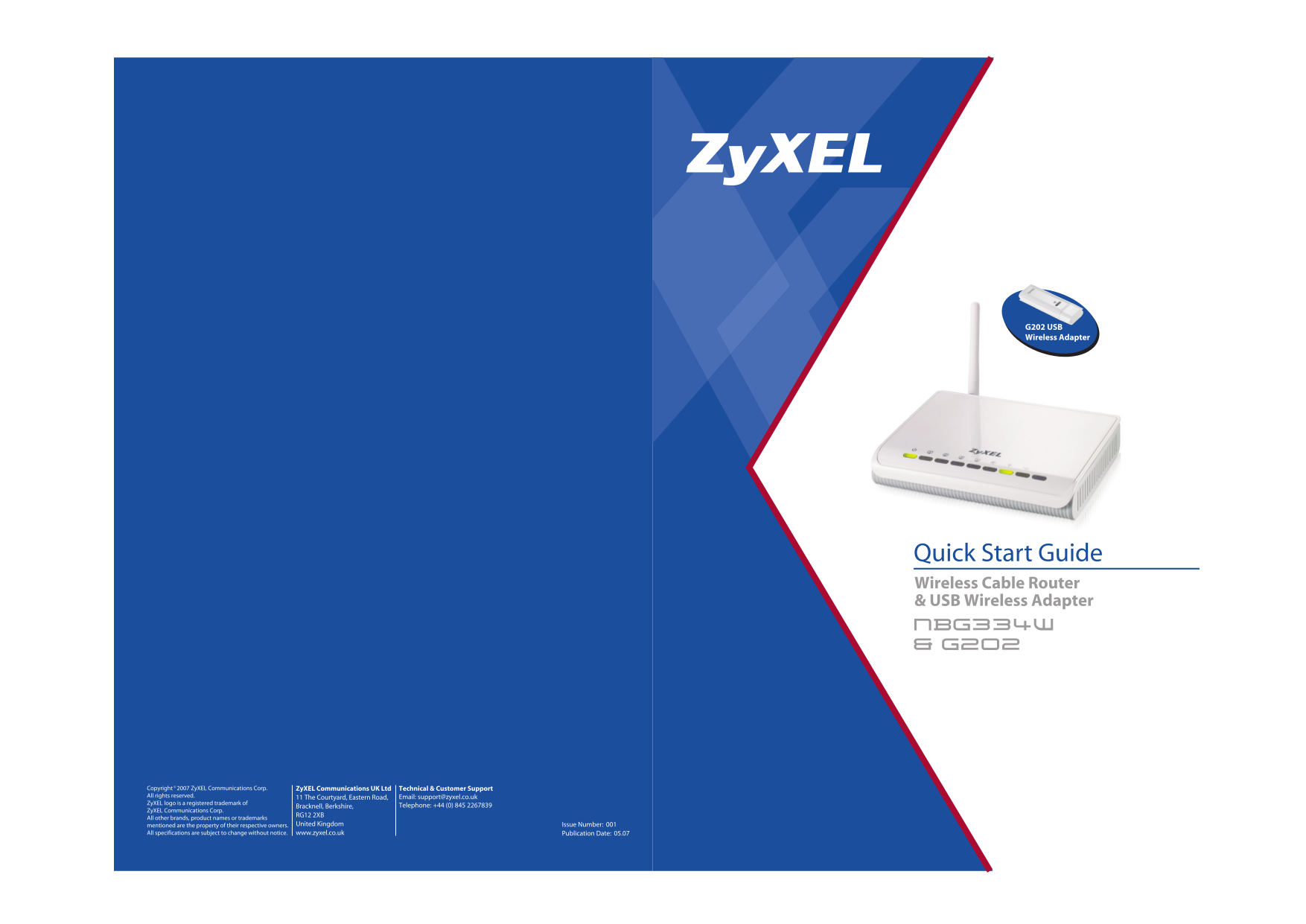 HOW TO INSTALL ZYXEL G-202 DRIVER FOR PC