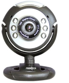 FRONTECH E-CAM JIL-2220 DRIVERS DOWNLOAD FREE