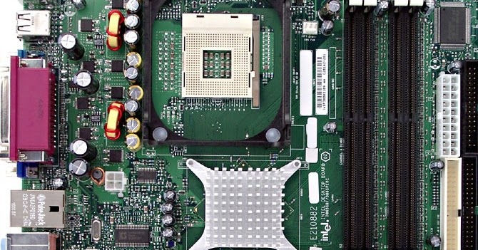 INTEL D865GLC SOUND CARD DRIVERS FOR WINDOWS XP