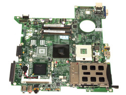 ACER TRAVELMATE 2480 MOTHERBOARD WINDOWS 7 X64 DRIVER DOWNLOAD