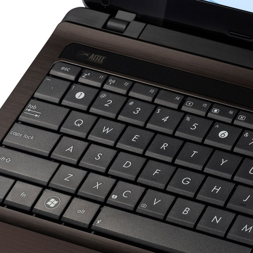 ASUS K53U-SX105 WINDOWS 8 DRIVER DOWNLOAD