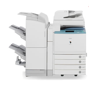 CANON IMAGERUNNER C4080 PRINTER WINDOWS 10 DRIVER DOWNLOAD