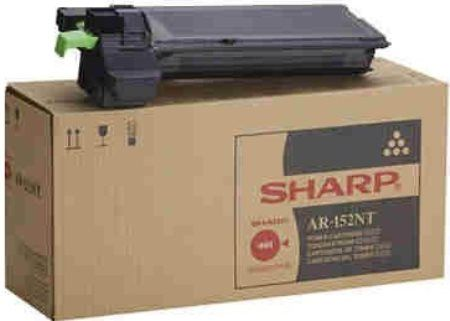 SHARP AR-168D DRIVER FOR MAC