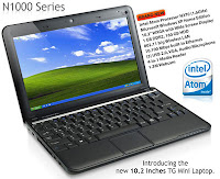 AVERATEC N1000 LAN DRIVERS FOR WINDOWS VISTA