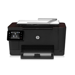 DOWNLOAD DRIVERS: HP PSC2110V PRINTER